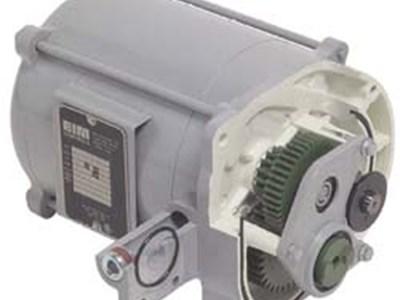 EIM Controls | Tri-State Valves & Controls, Inc. | TRIVACOTRIVACO